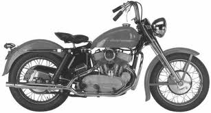 motorcycles for restoration